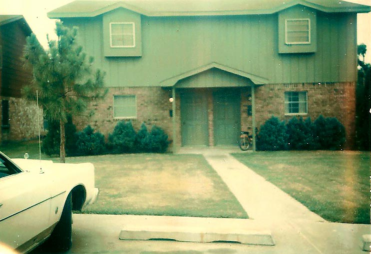 Some info about Williamsburg Apartments Jonesboro Ar